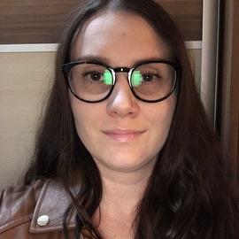Andrea Kovaľová