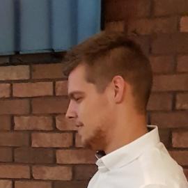Branislav Smatana