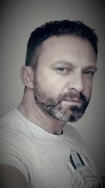 Branislav Štrba