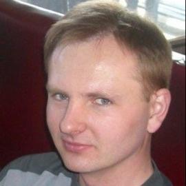 Daniel Imriška