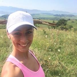 Dominika Leváková