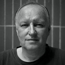 Igor Svítok