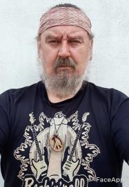 Jozef Udvorka