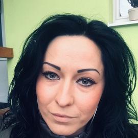 Lucia Polovková