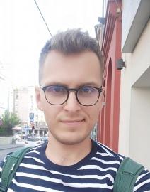 Martin Jakubek
