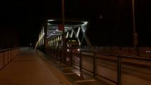 Starý most v BA