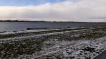 Veterno pri Dunaji