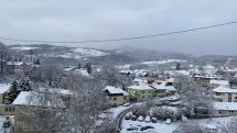 Banská Bystrica, časť Sásová