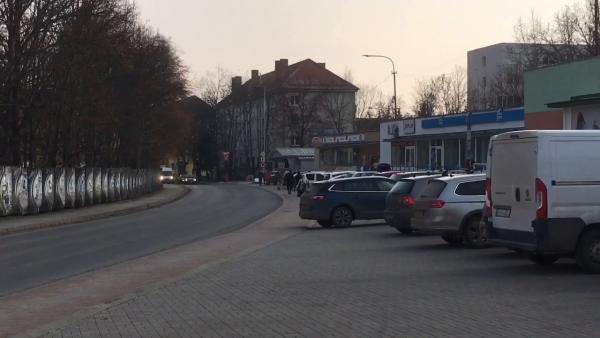 ZACHRÁŇME SPOLU ŽIVOTY: Na Slovensku prebieha celoplošné testovanie