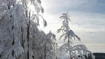 Snehový Velestur