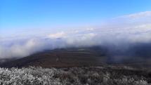 Bielený vrch
