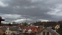 Považská Bystrica, časť Jelšové
