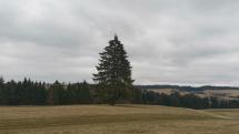 Čierny Balog-Ungrovo