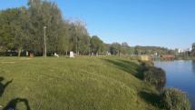 Košice Nad Jazerom