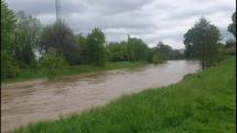 Rieka Turiec