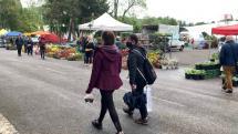 Gardenia 2021 Agrokomplex