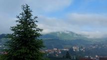 Pohronsky Inovec