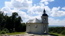 Rotunda sv. Jaraja