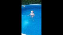 Vodne ochladenie