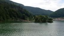 Palcmanská Maša _ Dedinky