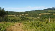 Nízke Tatry-Horehronie