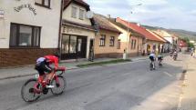 Okolo Slovenska - Gelnica