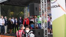 Okolo Slovenska 2021 - vyhodnotenie