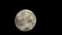 mesiac - 20.9.2021