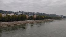 Bratislavské dopoludnie
