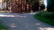 Cyklovýlet ve východních Čechách