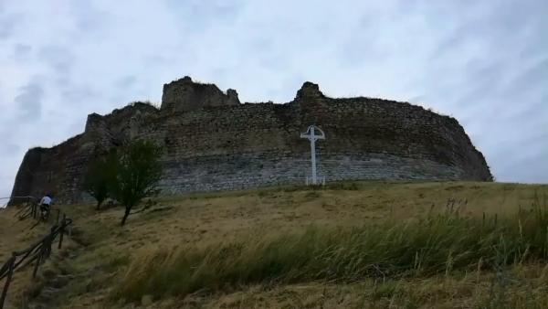 iREPORTÉR ZDENĚK HAVLÍČEK NAKRÚCA KRÁSY SLOVENSKA