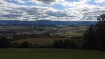 Mariánska Hora - Levoča - Omša