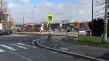Ostrava mesto