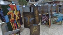 Obraz pre nádej v Žiline