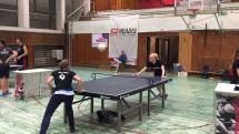 Headis - nový šport prišiel už aj na SR