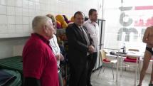 Plavecká 24 hodinovka z Topoľčian priniesla 3 slovenské rekordy