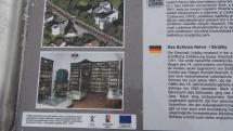 Významné historické pamiatky v Strážkach - Spišská Belá