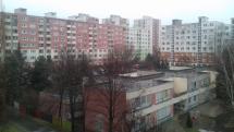 Streľba - čordáková KVP, Košice