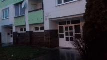 Streľba - Čordáková KVP Košice
