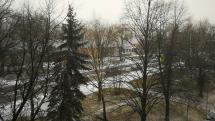 Počasie Stupava 8:00