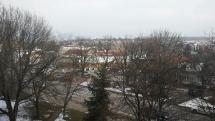 Stupava počasie a Hlavná ulica