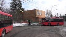 Bratislava: Kolibu a Kamzík spája od soboty nová autobusová linka