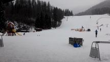 Ski Kraliky