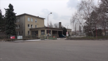 Hlavné mesto chce vlastný komunálny podnik na údržbu ciest