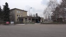 Bratislava: Rokovanie o kontrole zimnej pohotovosti mestskí poslanci nedokončili