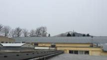 Pocasie Nitra
