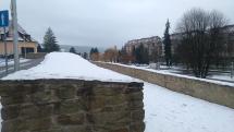 Bardejov 25.2.2015