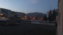 6:22 hod partizánske