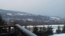Sološnica