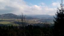 Velké Pole v okrese Žarnovica